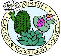 ACSS logo color