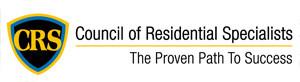 CRS-2009-Logo-Horisontal-Color-LowRes
